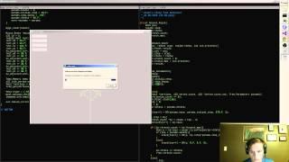 4coder test: Tree Tweakers Pt 2