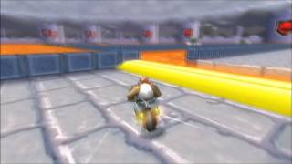 [MKWii] Top 21 Shortcuts
