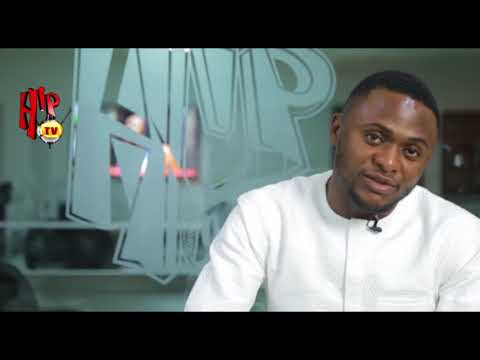 TEKNO HAS BEEN MY BIGGEST ARTISTE SO FAR- UBI FRANKLIN (Nigerian Entertainment News)