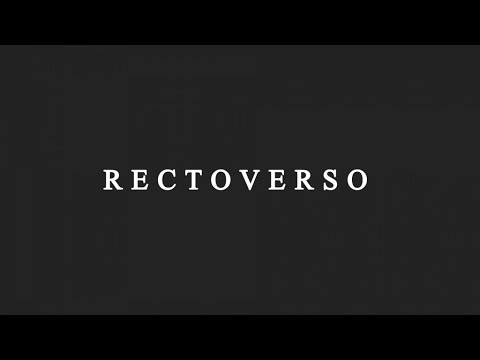 Hoolahoop - Rectoverso (Official Music 360 Video)