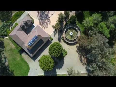 6025 El Montevideo, Rancho Santa Fe, CA 92067   Listed by: Linda Sansone
