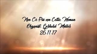 Non C'è Piú von Celtic Woman