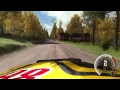 DiRT Rally 480HP Peugeot 205 T16 Evo2