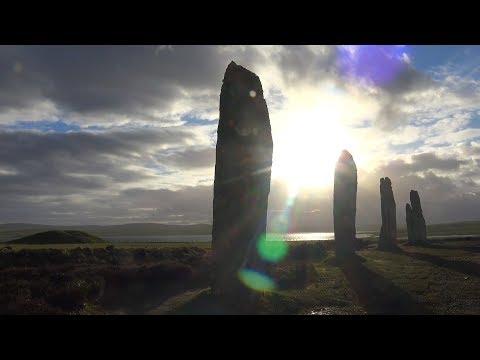 Relaxing Celtic Music, Beautiful Music, Flute Music,