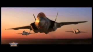 Lamborghini Egoista Concept 2013 Videos