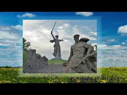 Патриотическая песня Несгибаема Русь слова Михаила Мартыненко музыка и исполнение Михаила Коваленко