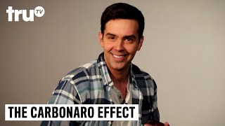 The Carbonaro Effect - The After Effect: Episode 402 | truTV