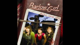 Watch Barlowgirl Take Me Away video