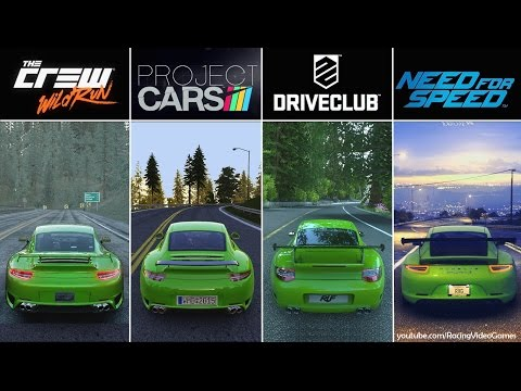driveclub-vs.-need-for-speed-vs.-the-crew-vs.-project-cars-|-graphics,-rain-&-weather-comparison-ps4
