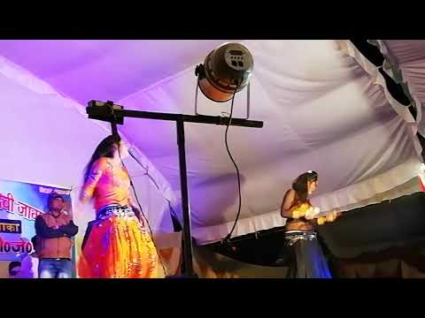 Tohar Dono Indicater Bhojpuri Song