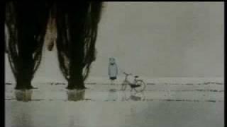 Những đoạn Phim ngắn ý nghĩa   Petalia   Love & Friendship Land