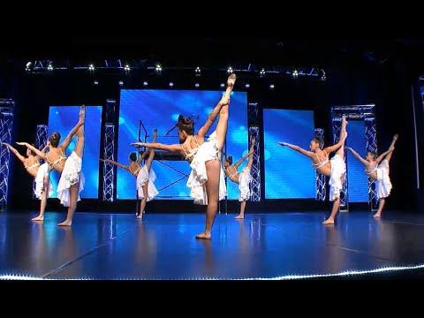 Murrieta Dance Project - Not About Angels