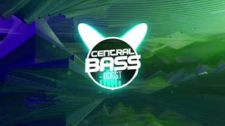 Baixar 🎶 Central Bass Boost Mix : Best Of HBz (Alan Walker, Tones and I , Camila Cabello ) 🎶