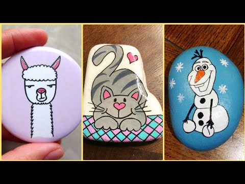 diy-pebbles-awesome-painting-craft//rock-ideas-for-kids