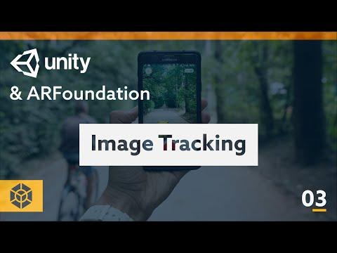 Baixar Image Foundation - Download Image Foundation | DL Músicas