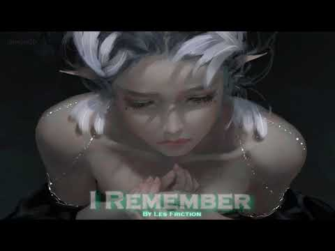 EPIC POP   ''I Remember'' by Les Friction (feat. Emily Valentine)