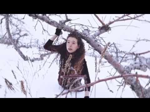 "Molly Pinto Madigan -- ""On the Hunt"" Official Video"