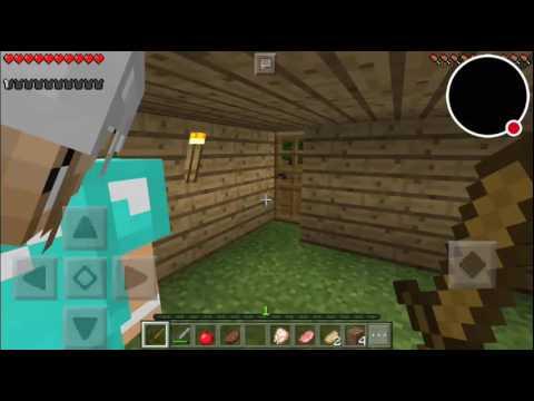 Tags Of Mal Minecraft HQ Video Games - Minecraft timerain spielen