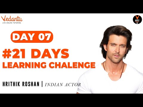 vedantu-#21daylearningchallenge-with-hrithik-roshan-|-learning-won't-stop-|-stay-at-home-stay-safe