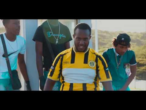 BIG-G x POFERTJE (HOPI SPEED) Directed by:EpicVision(official video)
