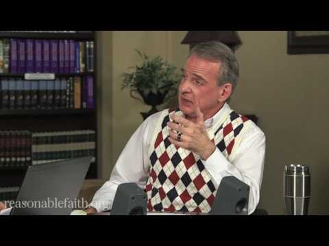 Issues Of Same-Sex Marriage | Reasonable Faith Video Podcast