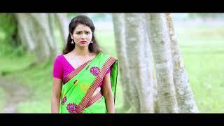 Assamese Sad Song বুকুৰে মৰম(neel akash/jinti das)