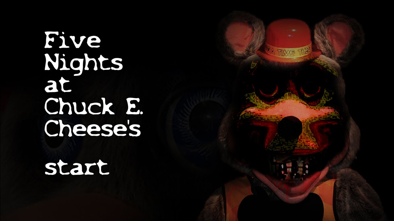 how to make fnaf not too scary game in scratch