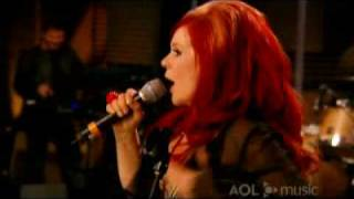 The B-52s - Rock Lobster (Sessions)