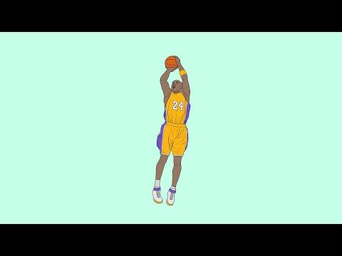 "[FREE] Freestyle Type Beat – ""Ball"" | HARD Type Beat 2020 | Rap Trap Instrumental"
