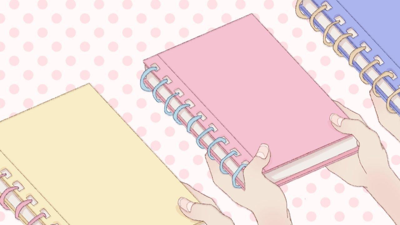 sketchbook color