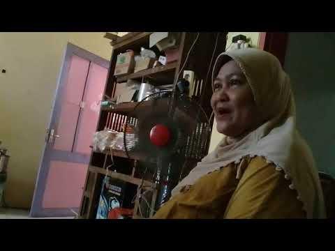 Wawancara Pengantar Bisnis MBP 1C Poliwangi 2017 Kelompok 2 (di Toko Ardial)