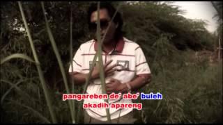 Video TEGEH -Talip Aziz download MP3, 3GP, MP4, WEBM, AVI, FLV Juli 2018