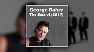 George Baker -  Una Paloma Blanca