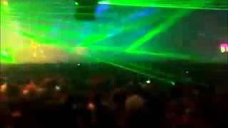 Ummet Ozcan - Timewave Zero (Zeuus 2011 Intro Mix)
