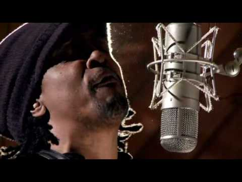 bernard fowler - new york minute