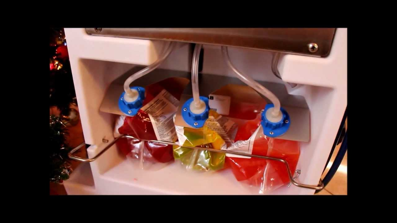 Ecolab cleaning caddy bathroom cleaning youtube - Bathroom items that start with g ...