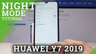 How to activate fastboot rescue mode in huawei p30 reboot