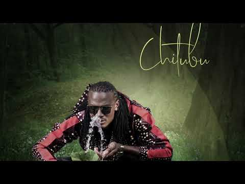 Jah Prayzah - Dangerous (Official Audio)