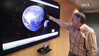 APOPHIS, Un astéroïde sous haute surveillance