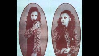 Nacha Guevara - El tiempo no tiene nada que ver