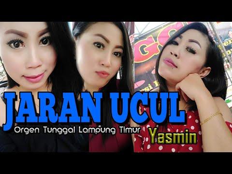JARAN UCUL JARAN UCUL JARAN orgen tunggal Lampung Timur Campursari Banyuwangi bastomi bin Samsudin