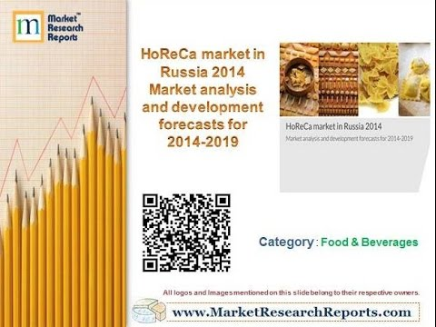 romania 2014 development forecasts for 2014 2019