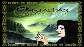 Watch Cruachan Blood On The Black Robe video