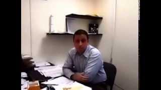 видео Газовые котлы Жуковского завода