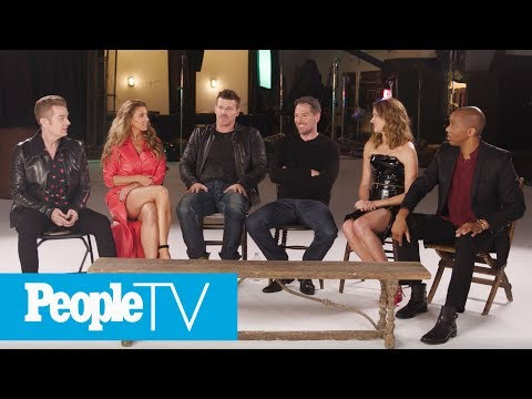 'angel'-cast-reveals-their-favorite-episodes-|-peopletv