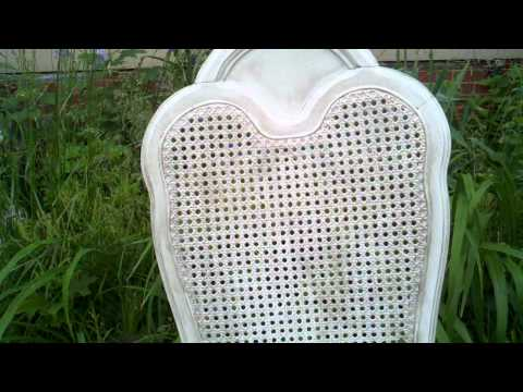 old word french chairs.3gp