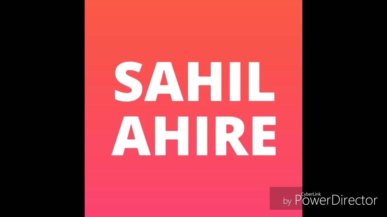 Suno Gaur se Duniya walo I LOVE MY INDIA ???????????????????????? - YouTube.