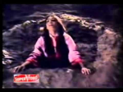 Shahbaz kare parwaz noor jahan