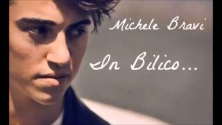 In Bilico-Michele Bravi