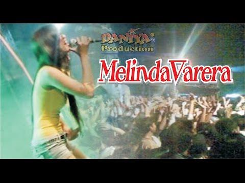 SUN EMAN MELINDA VARERA  FULL BODY By Daniya Shooting Siliragung